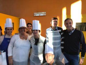 201711-pranzo-simpatia-001