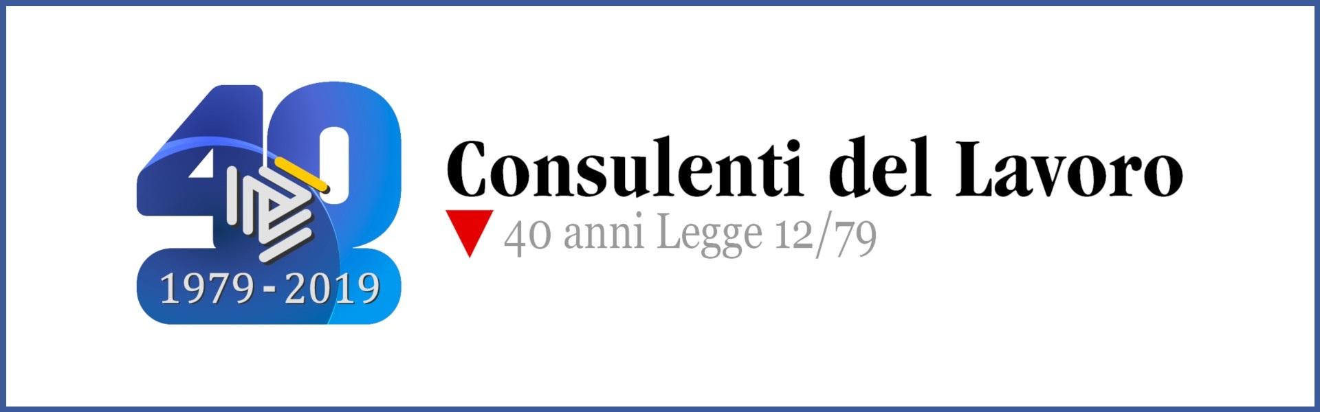 HOME - Consulenti del Lavoro di Varese